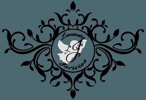 Locanta Jariștea-avatar