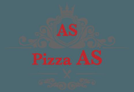 Pizzeria As