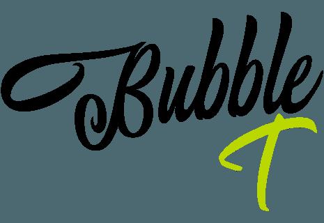 Bubble T - Coffee Shop