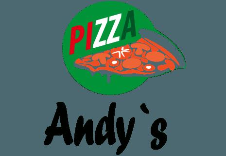 Andy's Pizza - La Ricetta Di Giovanni Napoletana