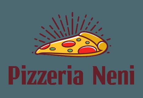 Pizzeria Neni