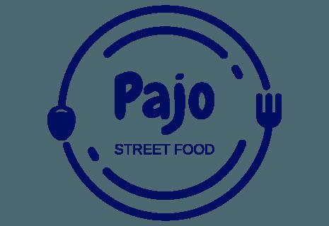 Pajo Street Food
