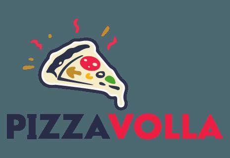 Pizza Volla-avatar