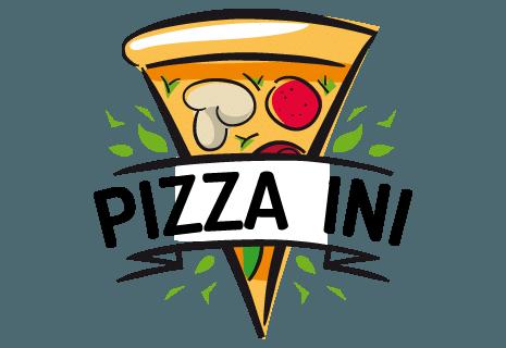 Pizza Ini