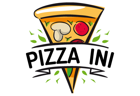 Pizza Ini-avatar