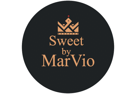 Sweet by MarVio
