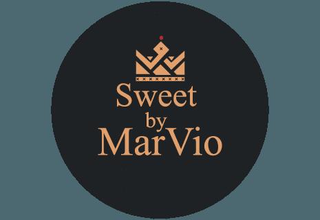Sweet by MarVio-avatar