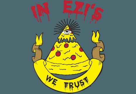 Ezi's Pizza