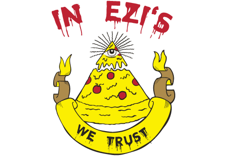 Ezi's Pizza-avatar