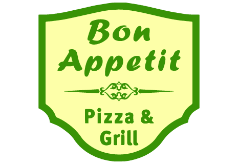 Bon Appetit Craiova