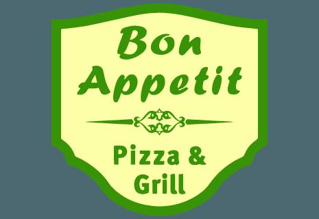 Bon Appetit Craiova-avatar