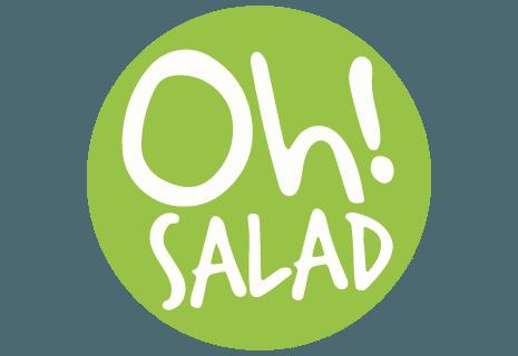 Oh!Salad