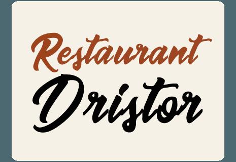 Restaurant Dristor-avatar