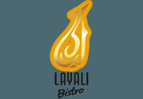 Layali Bistro