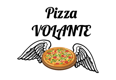 Pizza Volante-avatar