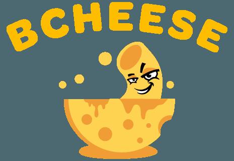 BCHEESE - American Mac'N'Cheese