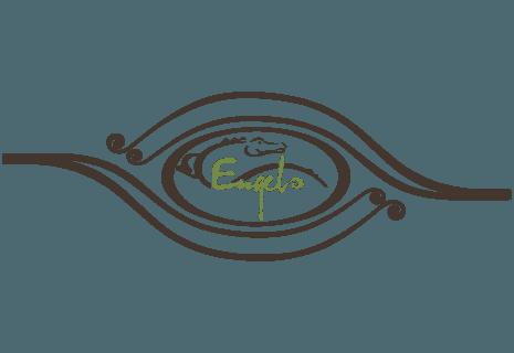 Bistro Engels Croco-avatar