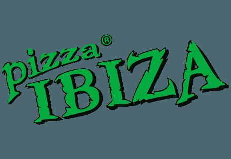 Pizza Ibiza Night