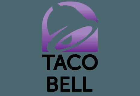 Taco Bell-avatar
