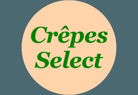 Crepes Select