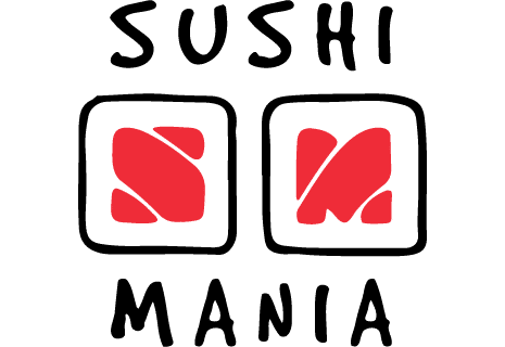 Sushi Mania-avatar