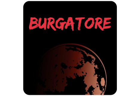 Burgatore by Chef Elisian