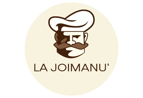 La Joimanu'-avatar