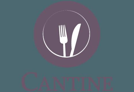 Cantine 87