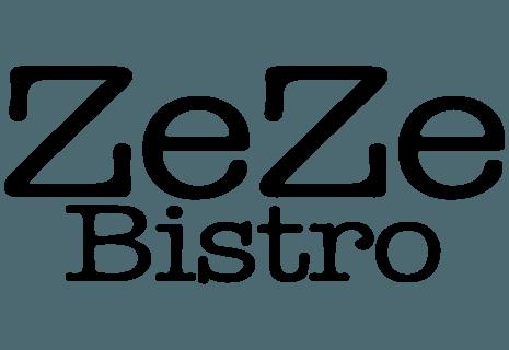 ZeZe Bistro