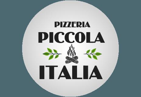 Pizzeria Piccola Italia