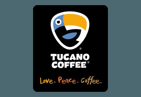 Tucano Coffee-avatar