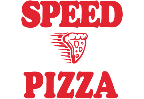 Speed Pizza Dristorului