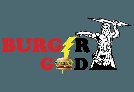Burgergod