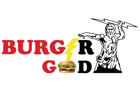 Burgergod-avatar