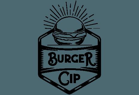 Burger Cip