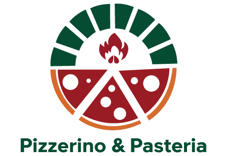 Pizzerino & Pasteria