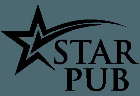 Star Pub