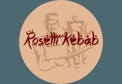 Rosetti Kebab
