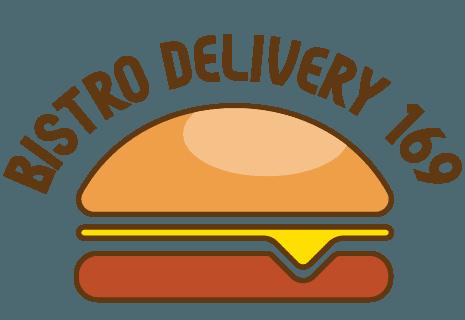 Bistro Delivery 169