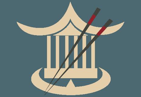 Pekin Food-avatar