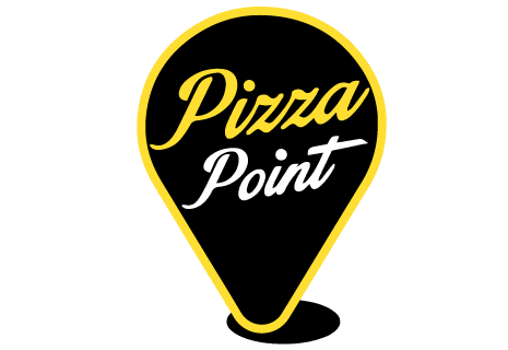 logo Pizzeria Pizza Point