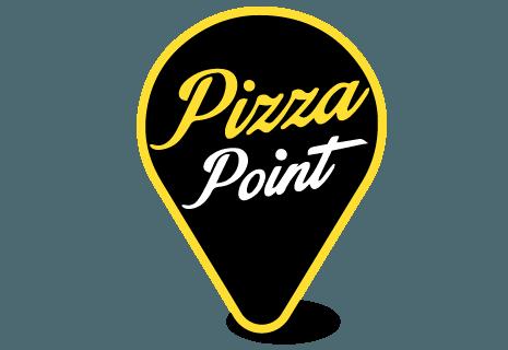 Pizzeria Pizza Point-avatar