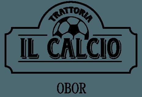 Comanda mancare de la Trattoria il Calcio