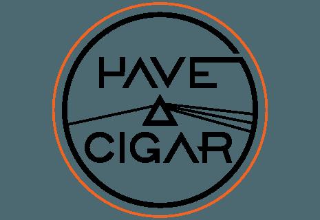 Have A Cigar Pub
