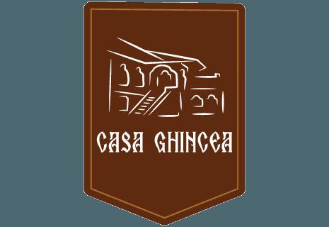 Casa Ghincea-avatar