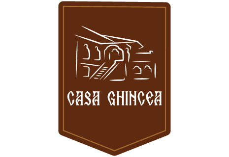 Casa Ghincea