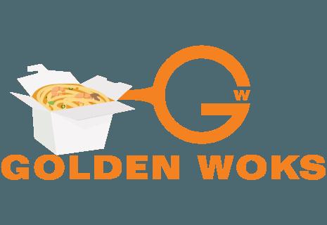 Golden Woks