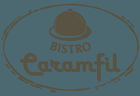 Bistro Caramfil