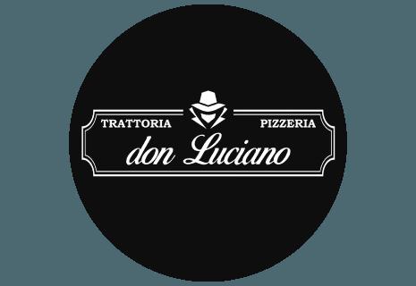 Pizzeria Don Luciano