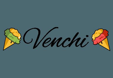Cioccogelateria Venchi